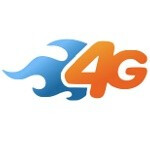 "AT&T iPhone 4S goes ""4G"" after iOS 5.1 update"