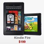 10.1-inch Kindle Fire coming instead of an 8.9-inch model?