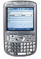 DSLReports outs the Sprint Treo 800w