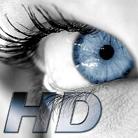 iPad 3 against the HD tablets