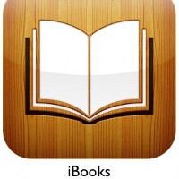 Justice Department wags finger at Apple and publishers over alleged E-book pricing cartel