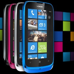 Here are the limitations of low-end Windows Phone handsets