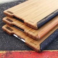 Grove, Belkin announce new iPad cases