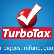 Turbo Tax promises the biggest refund to Android tablet owners