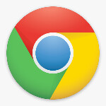 Chrome Beta for Android updated to bring back custom ROM support