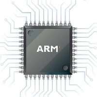 ARM stock grows to overweight, gets Morgan Stanley's