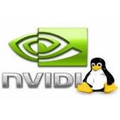 Nvidia joins Linux Foundation, is there hope for driver development?