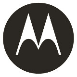 What to expect from Motorola in 2012