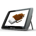 Archos G9 tablets getting Android 4.0 OTA starting today
