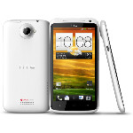 HTC One X gets SuperBoot root well before official release