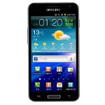Samsung Galaxy S II HD LTE for AT&T meets FCC