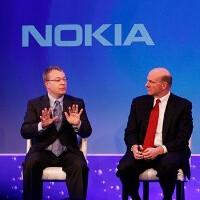 Nokia SEC filing reveals all the risks ahead