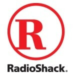RadioShack is the first Apple reseller to have the new iPad up for pre-order