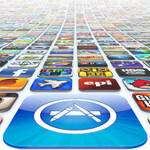 iPad 3: the must-have apps