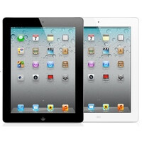 iPad 2 mistakenly discounted by $100 extra at Apple store