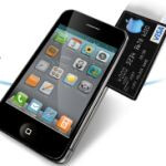 Will iWallet be a payment system from Apple?