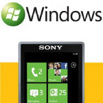 Sony open to Windows Phone, but waiting to see actual demand for it