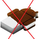 Samsung says March 10th Android 4.0 update was a mistake