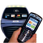 $74 billion of transactions to be covered by NFC mobile payments by 2015 says Juniper