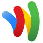 Google pushes Android developers towards use of Google Wallet