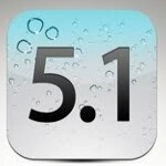 iOS 5.1 brings back the option to disable 3G