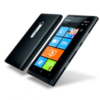 Lumia 900 hits stateside delay – rumored to hit AT&T April 22nd
