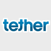 iTether returns to iOS devices in the form of HTML5