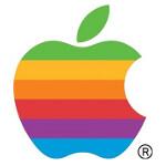 1993 Apple WALT protoype hits eBay