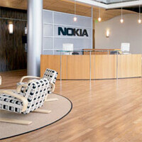 Nokia gearing up for job fair in San Diego – Lumia 900 prizes in tow