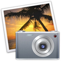 Workaround allows new iPhoto and iMovie to be installed on original iPad
