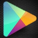 Google Play store executive steps down
