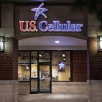 U.S. Cellular reps scanned customers phones for nude pictures according to sexual harassment suit