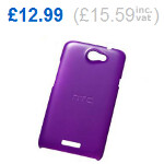 HTC One accessories available for pre-order in the U.K.