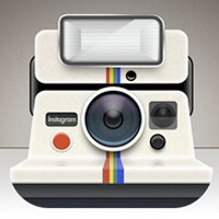 Instagram for Android spotted at SXSW