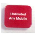 T-Mobile starting