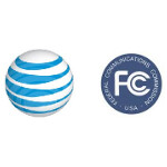 HTC One X and its Quad-core Tegra 3 visit the FCC with support for AT&T's HSPA+ network
