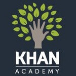 Khan Academy releases iPad app: free video tutoring
