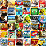 10 must-have iPad games