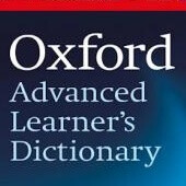Latest Oxford Dictionary arrives on Android