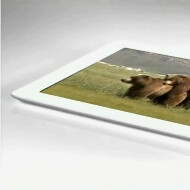 Conan makes fun of the new iPad Retina Display, Microsoft's Team CoCo ad dollars put to good use