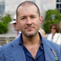 Apple's Jony Ive speaks about Apple product design and the competition