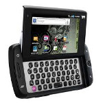 Carrier 86's the Android flavored T-Mobile Sidekick 4G