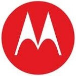 Motorola time line for Android 4.0 update