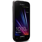 Samsung Galaxy S Blaze 4G to launch via T-Mobile on March 28th for $149 on contract