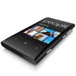 Nokia Lumia 800 promoted in Australia as the