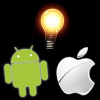 10 iPhone, iPad, and Android apps that can make you smarter