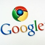 Google confirms it's bringing Metro-themed Chrome browser to Windows 8