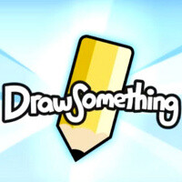 DrawSomething for iPhone goes viral: 20 million users in just five weeks