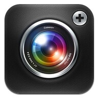 Camera+ for iPhone gets a major update