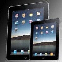 Samsung hints Apple may release 7.85-inch iPad in 2012, spend $11 billion on Samsung parts